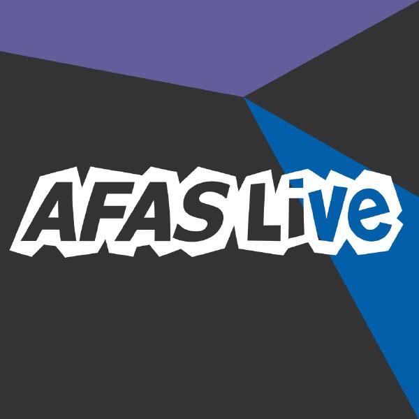 (c) Afaslive.nl