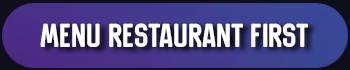 Menu Restaurant First