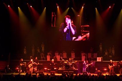 Opening Heineken Music Hall || AFAS Live
