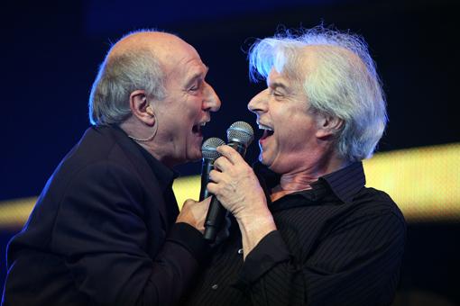 50 jaar Nederpop Live || AFAS Live