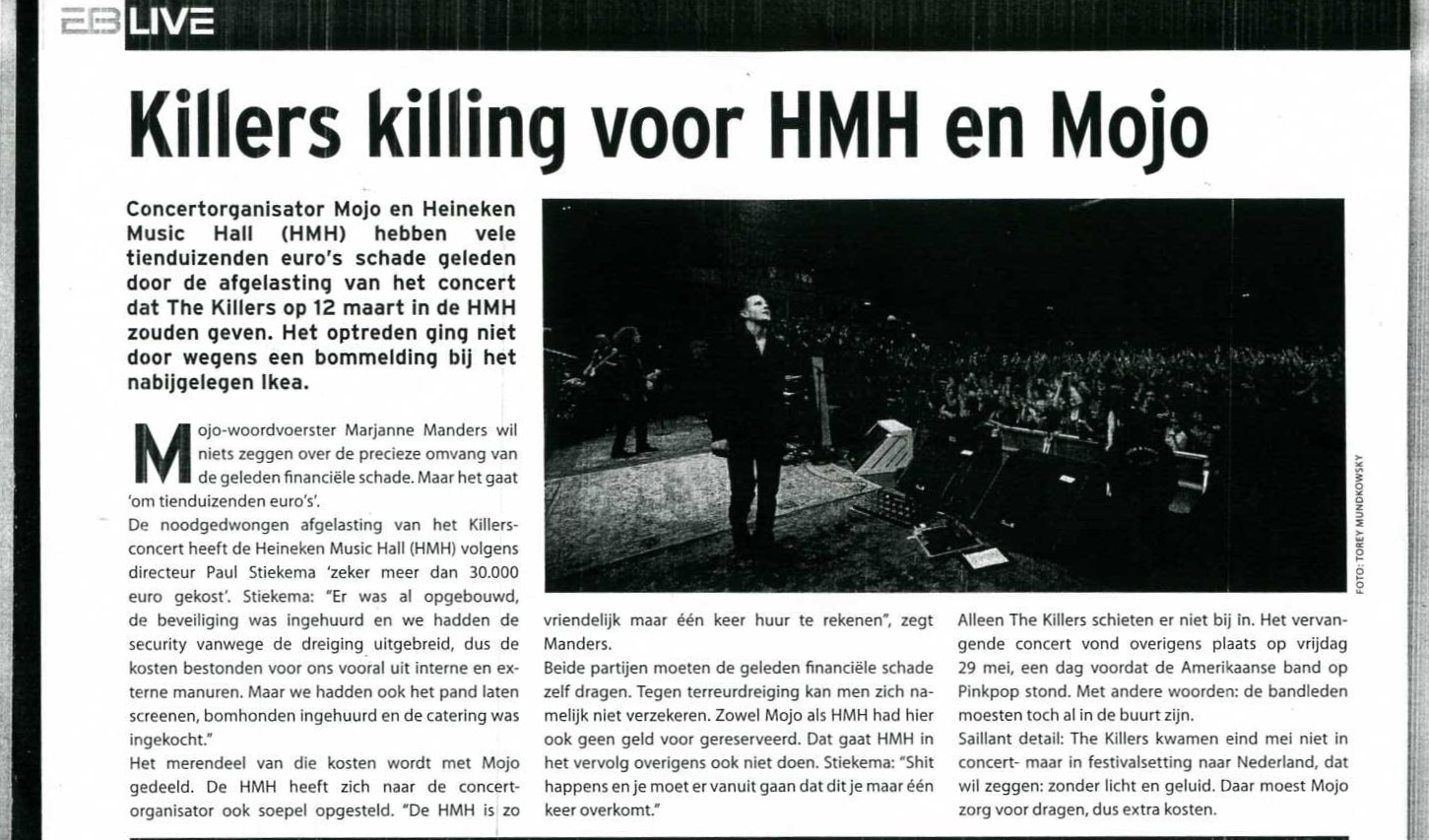 Killers-krantenartikel.jpg#asset:7150