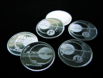 Foto-4-Eerste-munten.jpg#asset:7257