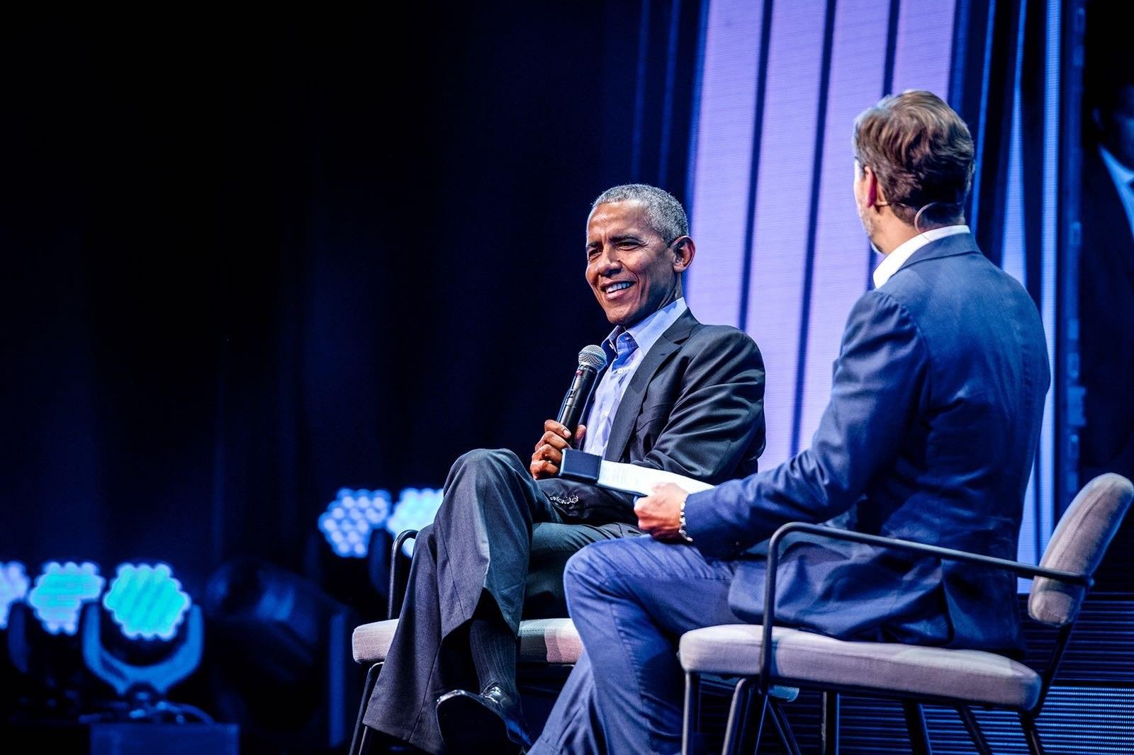 Obama-3.jpg#asset:7113