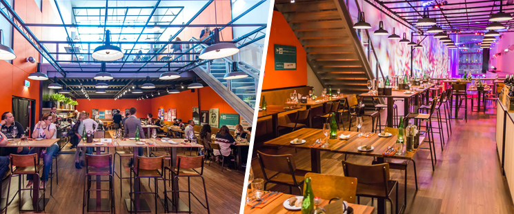 Restaurant-First-Detailpagina-Sfeerbeeld-Maart-2017.jpg#asset:1191