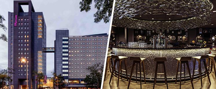 mercure-hotel.jpg#asset:1323