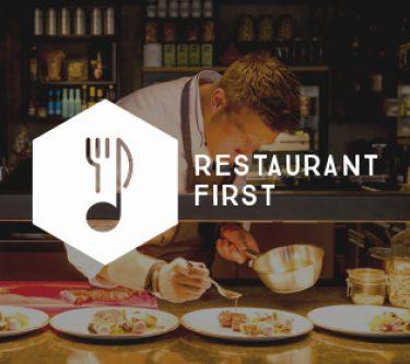 Restaurantfirst