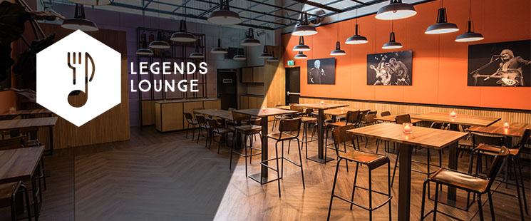 Eten-Drinken-Legends-Lounge.jpg#asset:5911