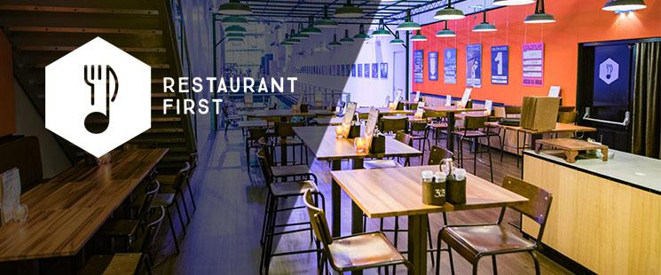 EtenDrinken-Restaurant-First.jpg#asset:5910