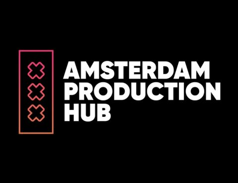 Amsterdam Production Hub