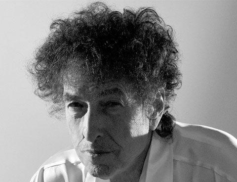 Klassiekers met Bob Dylan