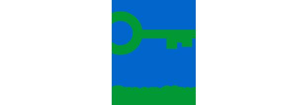 Green-Key-websiteformaat.png#asset:2675:url
