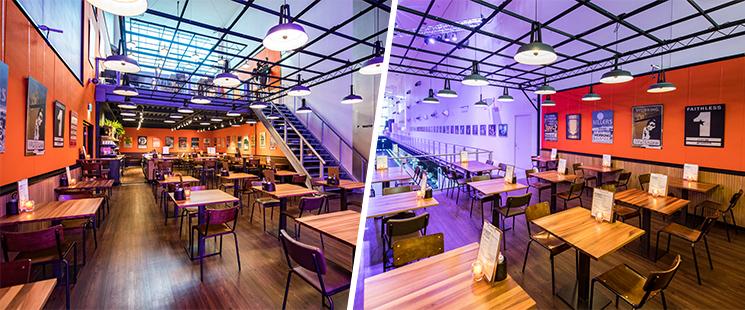 Restaurant-First-sfeerbeeld.jpg#asset:5914
